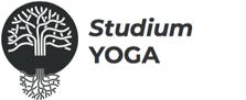 Logo Yoga Studium Venezia