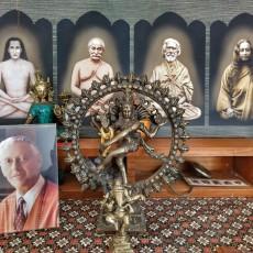 Immagine Kriya Yoga