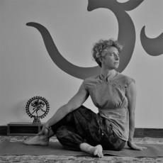 Immagine Hatha Yoga